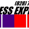Fitness Express Discount For Runners!