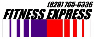 0100 Fitness Express