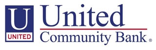 0100 United Community Bank