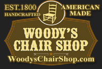 0400 Woodys Chari Shop