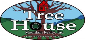 Tree House Realty
