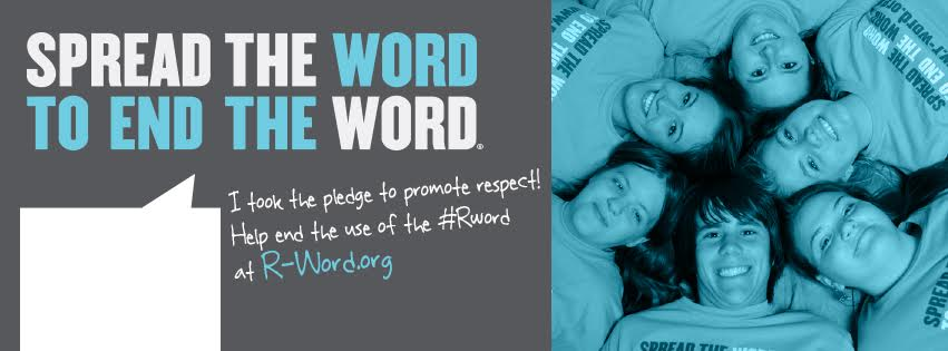 End the Word2