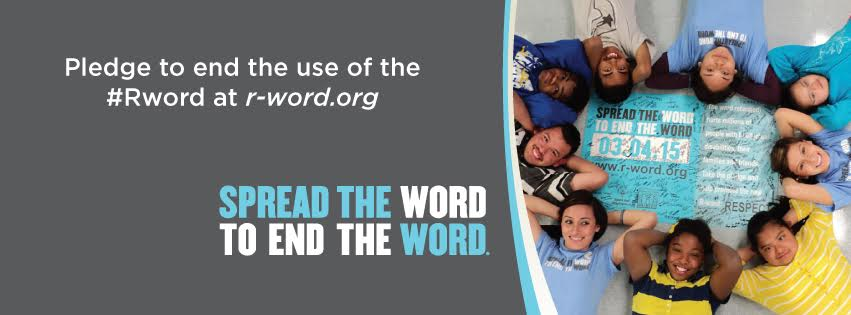 End the Word3